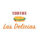 Las Delicias background