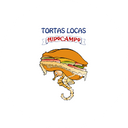 Tortas Locas Hipocampo background
