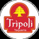 Trípoli background