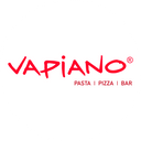 Vapiano background