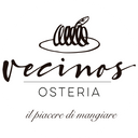 Vecinos Osteria background