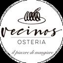 Vecinos Osteria background