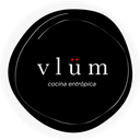 Vlüm background