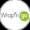 Wrap'n Go background