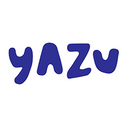 Yazu Dumplings background