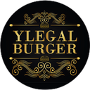 Ylegal Burger- Popotla background