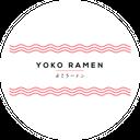 Yoko Ramen background