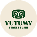 Yutumy Street Sushi background