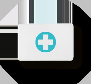 Farmacia 24/7