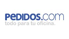 Pedidos.com