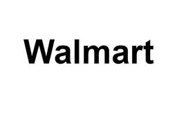 Verduras En Walmart A Domicilio Con Rappi Bolsa 300 g producto : www rappi com mx