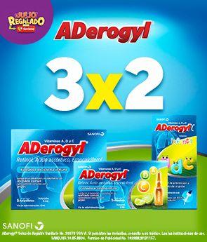 [BRANDS] Aderogyl_080719