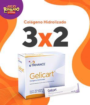 [BRANDS] Gelicart_080719