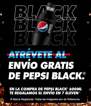 [BRANDS] Pepsi Oxxo Product ID 976285145