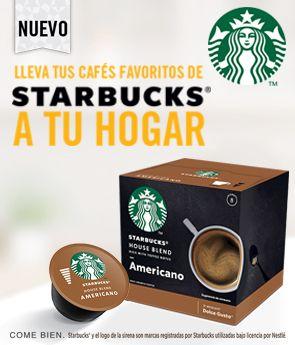 [BRANDS] Starbucks_020919