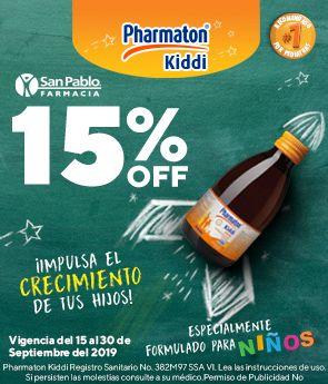 [BRANDS] Pharmaton_030919