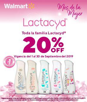 [BRANDS] Lactacyd_040919