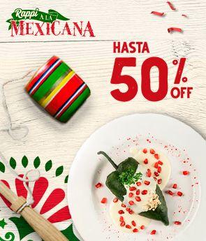 Promociones Mexicanas