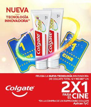Colgate_110319