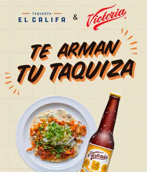 Semana Mexicana
